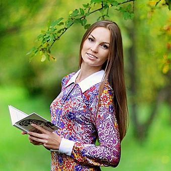 Дизайнер Ангелина Груздева - отзывы, купить