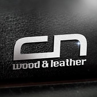 Дизайнер COOB - Аксессуары из дерева - отзывы, купить