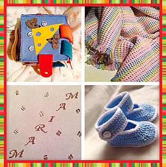 Дизайнер Для Любимых Малышей - отзывы, купить