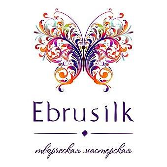 Дизайнер Ebrusilk - отзывы, купить