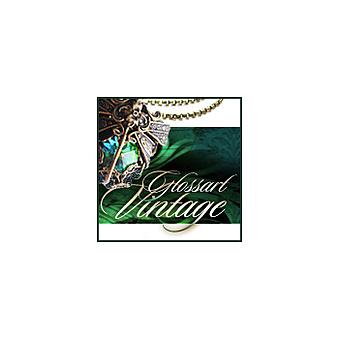Дизайнер Glossart Vintage - отзывы, купить