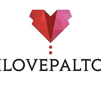 Дизайнер Ilovepalto - отзывы, купить