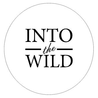 Дизайнер Into the Wild Leathergoods - отзывы, купить