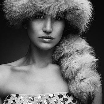 Дизайнер Irina Plotnikova - отзывы, купить