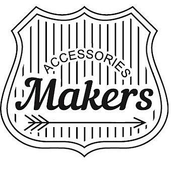 Дизайнер Makers - отзывы, купить