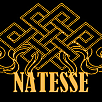 Дизайнер Меховой Салон-Ателье NATESSE™ - отзывы, купить