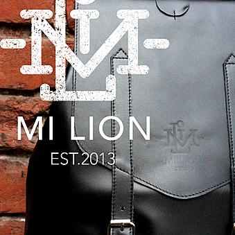 Дизайнер MI-lion - отзывы, купить