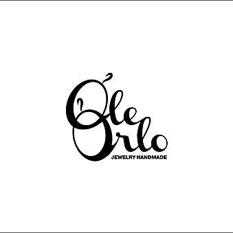 Дизайнер OLEORLO - отзывы, купить