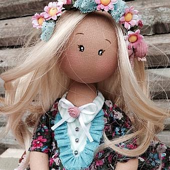 Дизайнер Pretty__dolls - отзывы, купить