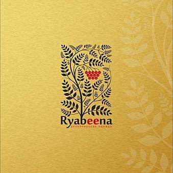 Дизайнер Ryabeena - отзывы, купить
