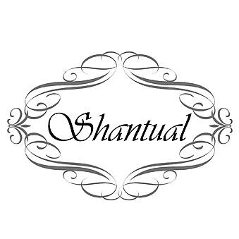 Дизайнер Shantual - отзывы, купить