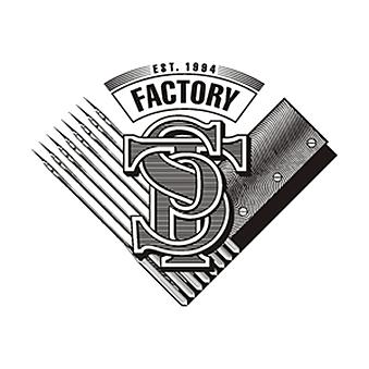 Дизайнер STP factory - отзывы, купить