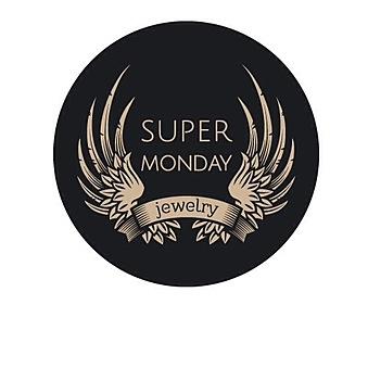 Дизайнер SUPERMONDAY - отзывы, купить