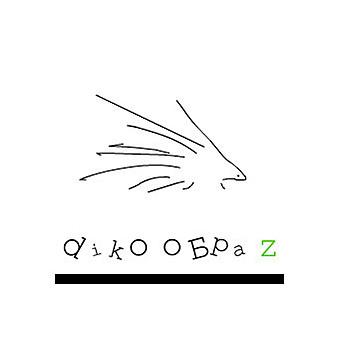Дизайнер Dikoobraz - отзывы, купить
