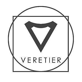 Дизайнер VERETIER - отзывы, купить