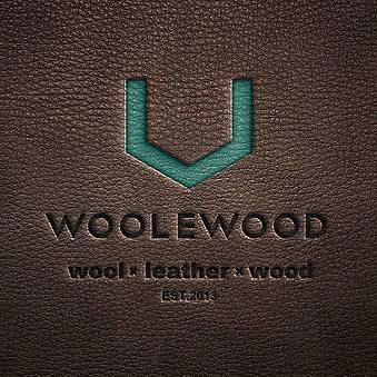 Дизайнер Woolewood Company - отзывы, купить
