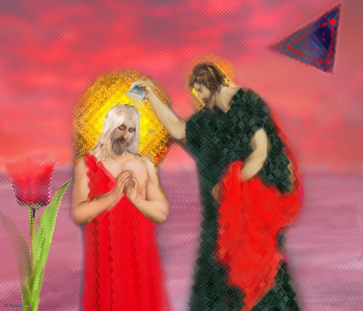 diezelsun, diezel sun, художник-уфолист, творческий стиль уфолизм