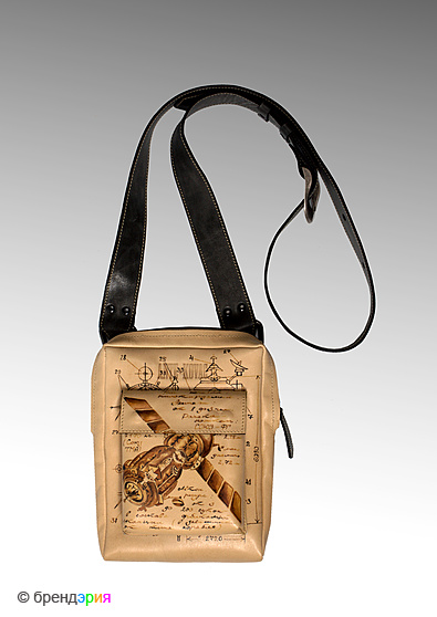 Мужские сумки из искусственной кожи Купить мужскую сумку