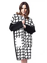 5451136a144 Дизайнерская верхняя одежда ручной работы