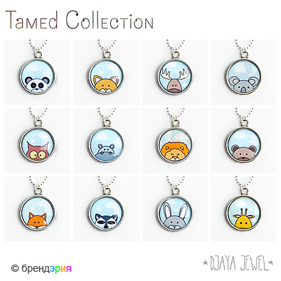 Коала из Tamed Collection